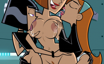 danny-fenton-naked.png